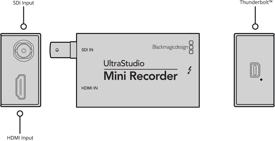 ultrastudio-mini-recorder